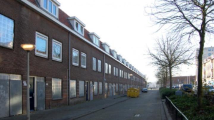 Afbeelding bij Economische advisering Putse Bocht – Rotterdam