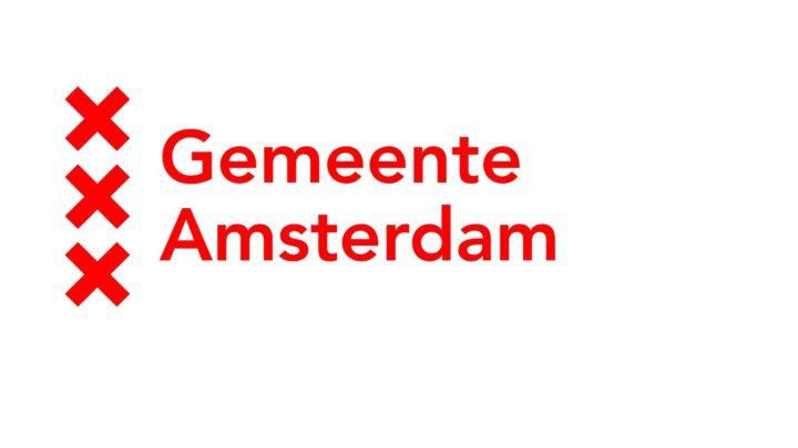 Afbeelding bij Projectmanagement Gemeente – Amsterdam