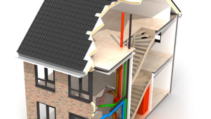 Afbeelding bij Bouwkostenraming Amsterdamse buurt fase 1c – Haarlem