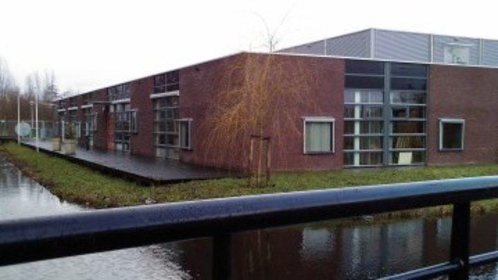 Afbeelding bij Projectmanagement Brede School Snijdelwijk – Boskoop