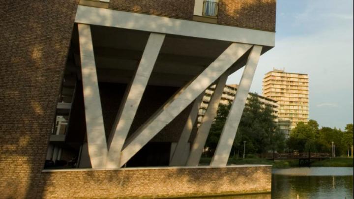 Afbeelding bij Mediation Palenstein – Zoetermeer