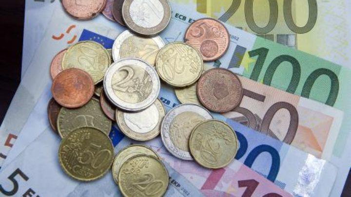 Afbeelding bij Gecertificeerde taxaties door VKZ