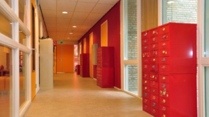 Afbeelding bij Projectmanagement School – Zandvoort