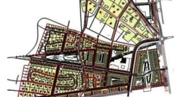 Afbeelding bij Civieltechnische kostenraming De Contreie – Oosterhout