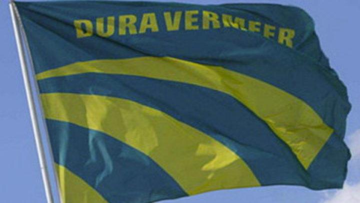 Afbeelding bij Economische advisering aan Dura Vermeer