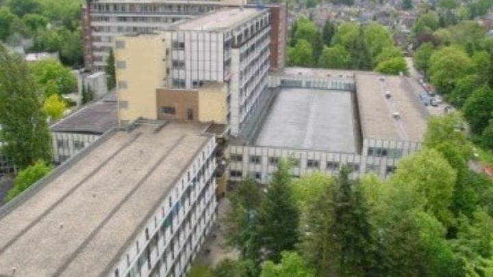 Afbeelding bij Financiële advisering verkoop Julianaziekenhuis – Apeldoorn