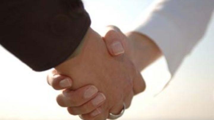 Afbeelding bij VKZ Mediation in vastgoed- en gebiedsontwikkeling