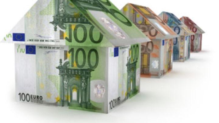 Afbeelding bij Kostprijsdekkende huur vastgoedportfolio – Rheden