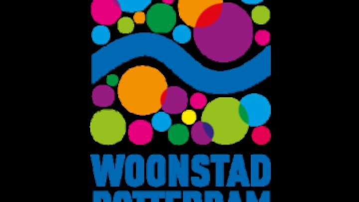 Afbeelding bij Projectmanagement diverse projecten Woonstad -Rotterdam