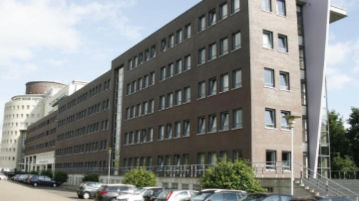 Afbeelding bij Herontwikkelingsvisie kantoren – Hanzeland