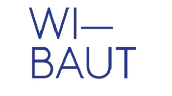 Afbeelding bij Samenwerking VKZ en Wibaut