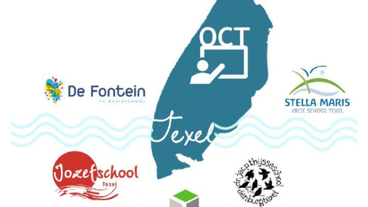 Afbeelding bij Vernieuwing Onderwijs Centrum Texel – Den Burg