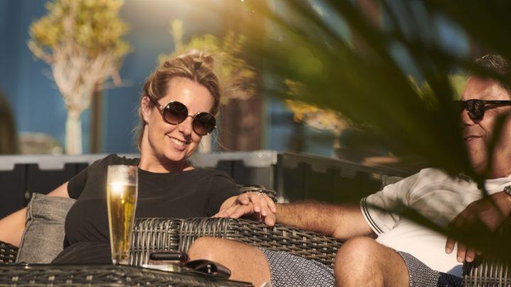 Afbeelding bij VKZ Hotel en Leisure