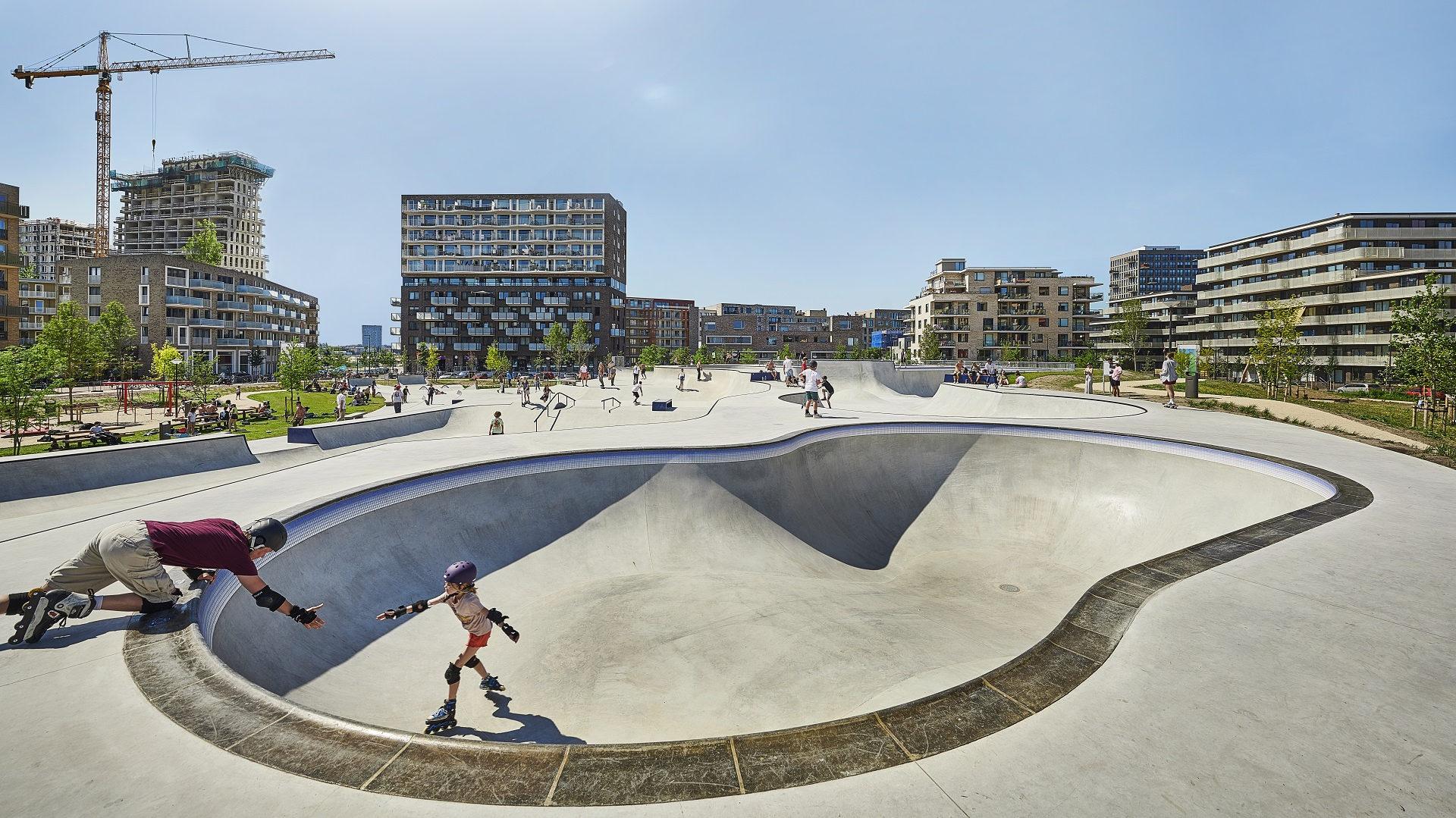 Deze afbeelding heeft een leeg alt-attribuut; de bestandsnaam is Gebiedsontwikkeling-Zeeburgereiland-Amsterdam-1-edited.jpg