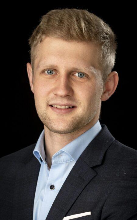 Afbeelding bij Jan van Vliet